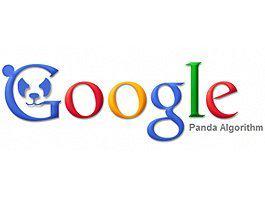 الگوریتم رتبه بندی گوگل