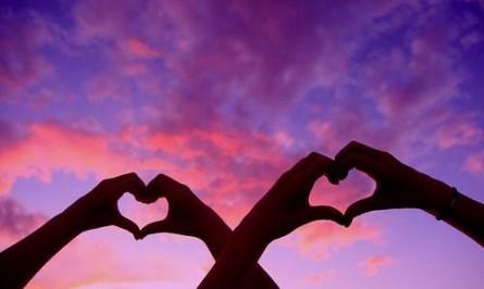 عشق در معانی مختلف