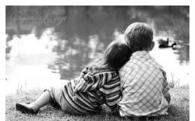 تفاوت عشق و ازدواج
