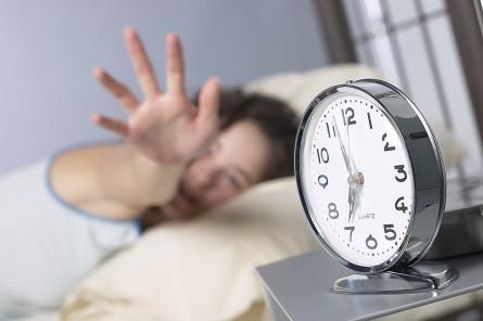 خواب صبح ۲ مرداد ۹۰