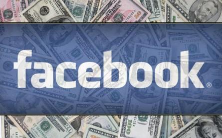 تفاوت در استاتوس فیسبوک