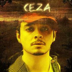 آهنگ Ceza – Holocaust