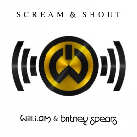 ریمیکس Scream & Shout