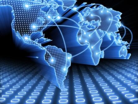 کیا از اینترنت بیشتر استفاده میکنن ؟