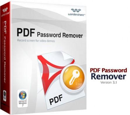 حذف محدودیت اسناد PDF