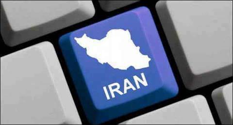 فیلترینگ ایران