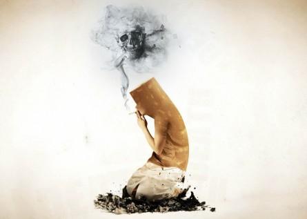 سیگار نود درصدی