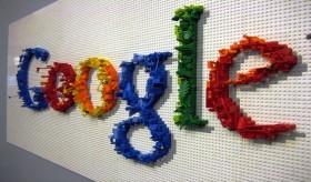 قابلیت های جالب گوگل