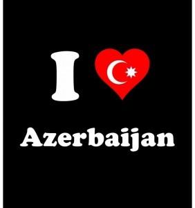 i-love-azerbaijan