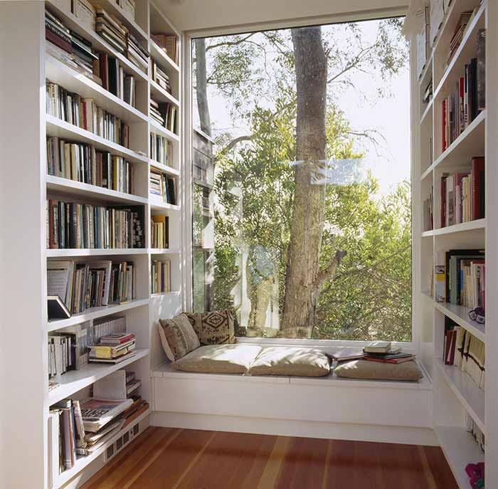 Reading-Zone-10