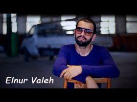 Elnur Valeh – Qara sevda