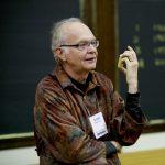 Donald Knuth